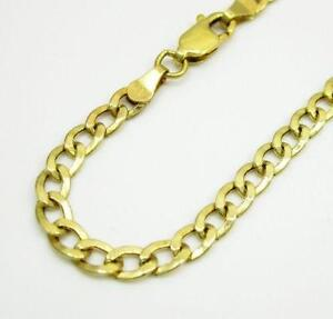 Best Selling in Mens Gold Bracelet