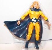 Marvel Universe Sentry