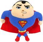 Superman DC Universe Action Figures