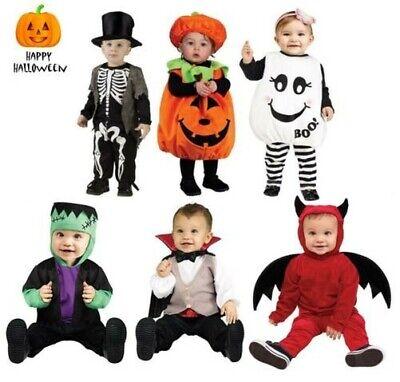 kind Halloween Kostüm (Halloween Baby Kostüme)