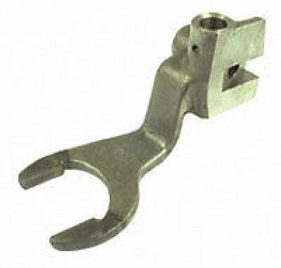 New Kubota Reverse Fork 34200-23530