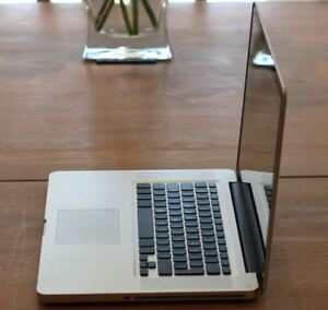 Macbook core i5 13 et 15 pouces (Retina ou non) à partir de 650$
