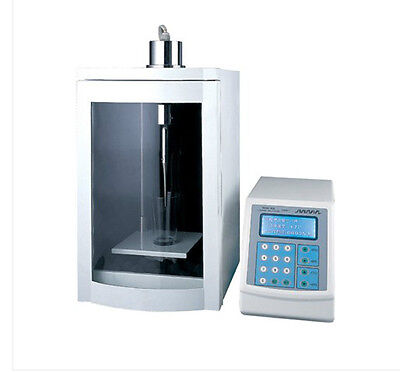 Ultrasonic Cell Homogenizer Processor Laboratory Disruptor 650w 20-25khz Dt
