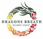 Dragons Breath Hobby Shop