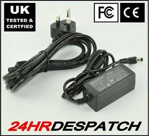 LAPTOP-CHARGER-FOR-ACER-ASPIRE-3680-3690-5720-5920-5315-19V-3-42A-WITH-LEAD