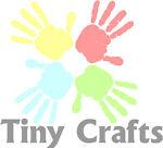 Tiny Crafts