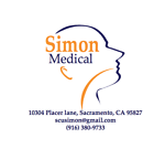 ENT and Spine by Simon Medical