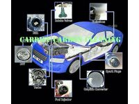 Car Engine Carbon Clean Service, Remove Carbon Deposits from Engine, EGR Valve, DPF, Turbo, MAF