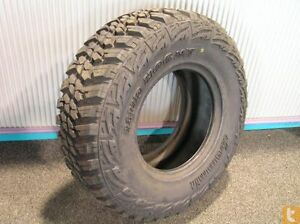 315-75-16-35-inch-mud-tyres-wheels-nissan-4x4-toyota-mazda-ford-purnell-tyres