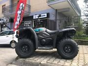 Others-andere others-andere cfmoto force 450 4x4