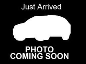 2011 Mitsubishi ASX XA MY11 2WD White 5 Speed Manual Wagon