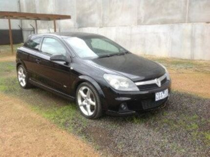 2008 holden astra ah my09 sri silver 4 speed automatic coupe cars 2008 holden astra ah my08 sri black 6 speed manual coupe fandeluxe Gallery