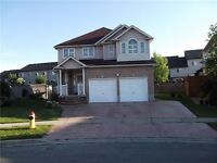 Beautiful Well Maintained Move In Ready Home