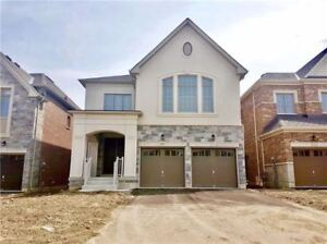 4 Bdrm, Brand new 3150 Sf, Available immediately