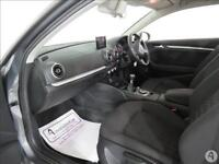 Audi A3 2.0 TDI 150 SE Technik 3dr