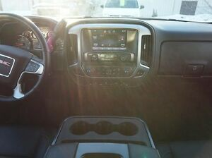 2015 GMC Sierra 1500 Peterborough Peterborough Area image 17