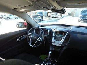 2015 Chevrolet Equinox LT Peterborough Peterborough Area image 14