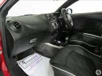 Alfa Romeo Mito 1.4 TB MultiAir 170 Quadrifoglio 3