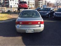 04 Chevrolet Cavalier 999$ Pontiac Sunfire Ford Focus Succession