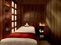 Most Amazing Chinese Full Body Massage Shop in Egham