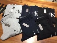 Calvin Klein Tracksuits *Wholesale*