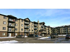 Spruce Grove AB all inclusive furnished accommodations