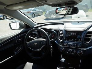 2015 Chevrolet Impala LT Peterborough Peterborough Area image 14