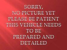 2003 Toyota Camry ACV36R Altise Gold 4 Speed Automatic Sedan Lake Gardens Ballarat City Preview