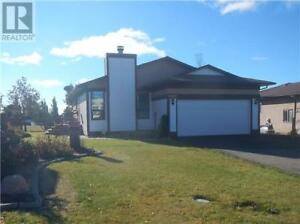 11409  110 Cresent Avenue Fairview, Alberta