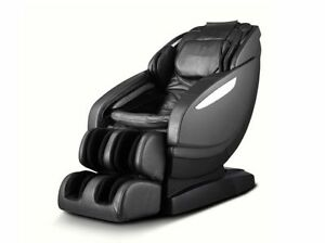 VEHICLE:   WILL TRADE TOP OF THE LINE MASSAGE CHAIR TO TRADE