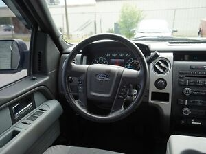 2012 Ford F-150 XLT Peterborough Peterborough Area image 14