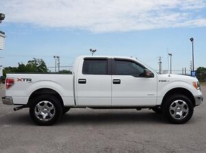 2012 Ford F-150 XLT Peterborough Peterborough Area image 9