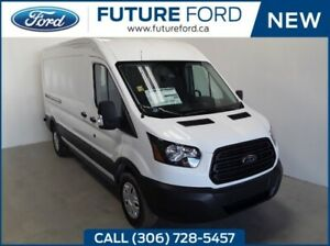 2019 Ford Transit Van | Backup Camera | 3.5 Ecoboost | Cruise Co