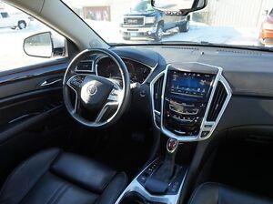 2016 Cadillac SRX Premium Peterborough Peterborough Area image 13