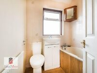 NEW SPACIOUS 3 BEDROOM FLAT AVAILABLE N4 !
