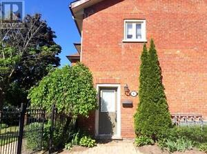 Beautiful Two-Bedroom Condo for Rent - Downtown Belleville