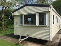 AVI Vista For Sale North Wales 5 Star Holiday Park >>> Must be seen