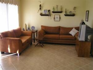 CONDO FOR RENT IN ONE OF THE BEST BEACHES OF COSTA RICA.