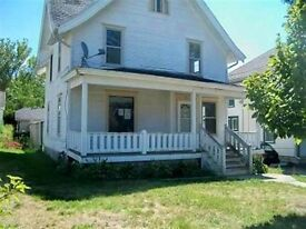 Large selection on freehold homes in the usa great rental potential one £5999 two for ten