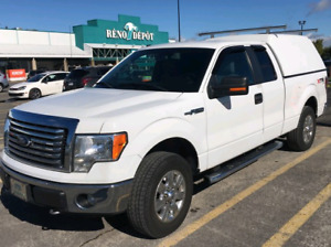 Camion Ford F150 seulement 56,000km Excellente condition