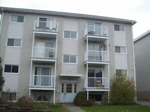 LARGE 2BR APARTMENT FOR RENT IN HULL, 819.661.6535 Gatineau Ottawa / Gatineau Area image 10