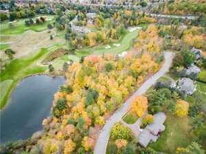 AMAZING Vacant Land in VAUGHAN 4,400,000 ONLY