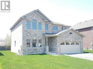 661 BRIAN ST Fort Erie, Ontario