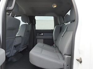 2012 Ford F-150 XLT Peterborough Peterborough Area image 17