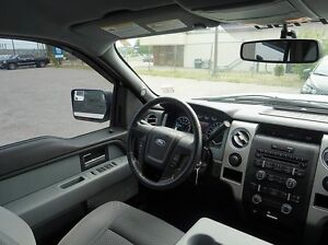 2012 Ford F-150 XLT Peterborough Peterborough Area image 13