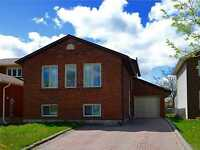 3Bd Rms HOME CLOSE TO COLLEGE, HOSP, LAKE, SHOPS, INCLUSIVE!