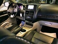 2011 Dodge Grand Caravan SXT Crew Plus Navi DVDx2 Leather City of Toronto Toronto (GTA) Preview