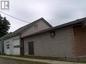 Commercial Building with Shop & Store front    -  4 SALE