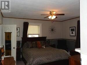 Great Investment Property or For Retirement Kitchener / Waterloo Kitchener Area image 6