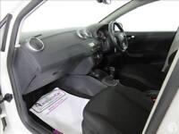 Seat Ibiza 1.0 EcoTSI FR 5dr DSG